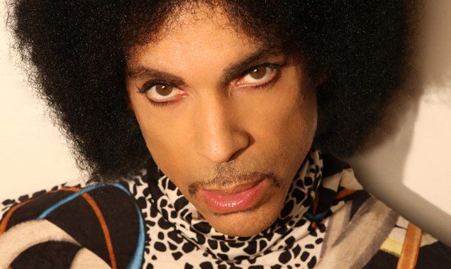 prince-2015-promo-01-636-380