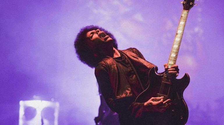 prince-hitnrun-album